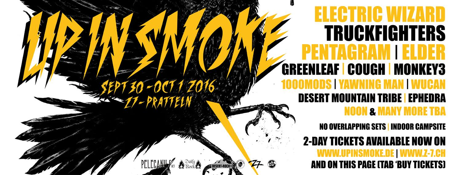 up in smoke 2016 header