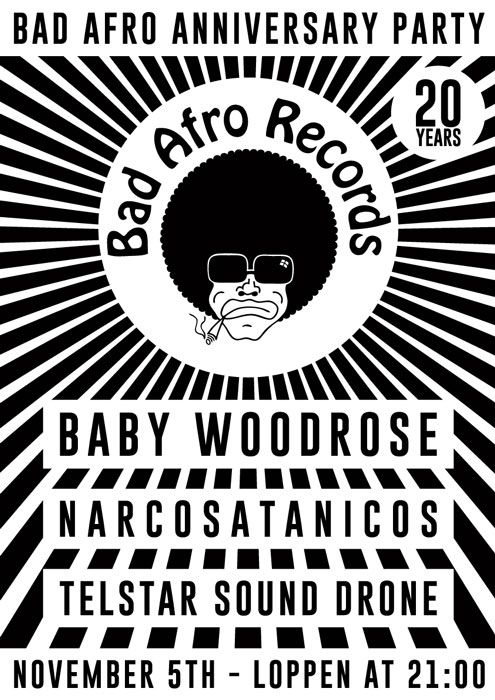 bad-afro-20th-anniversary-party