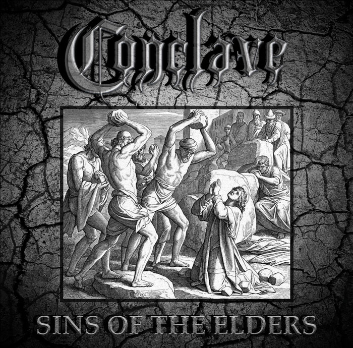 conclave-sins-of-the-elders