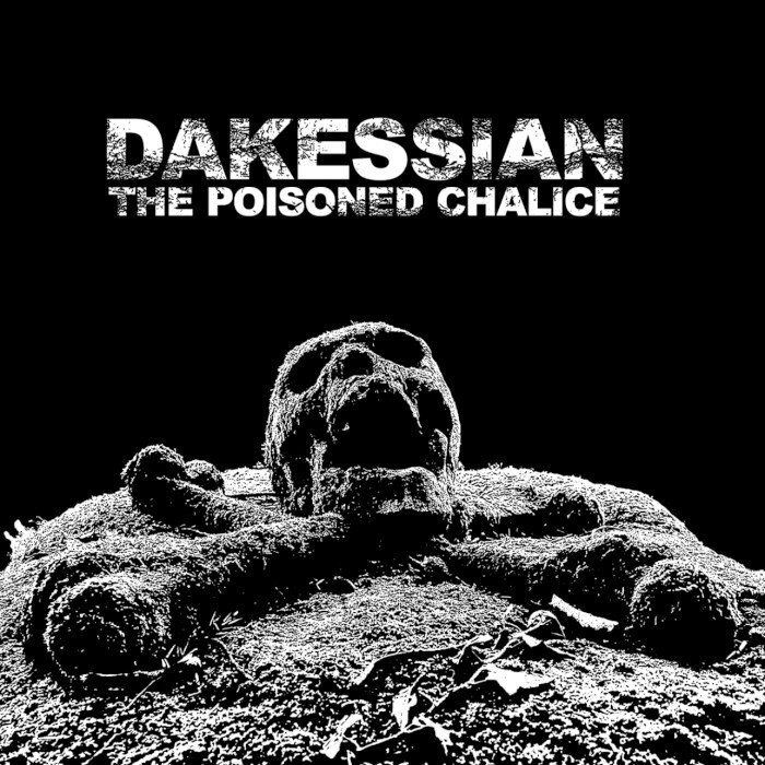 dakessian the poisoned chalice