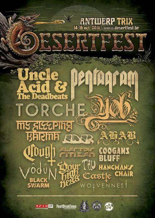desertfest belgium 2016 new poster-700