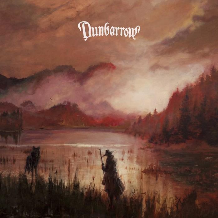 dunbarrow dunbarrow