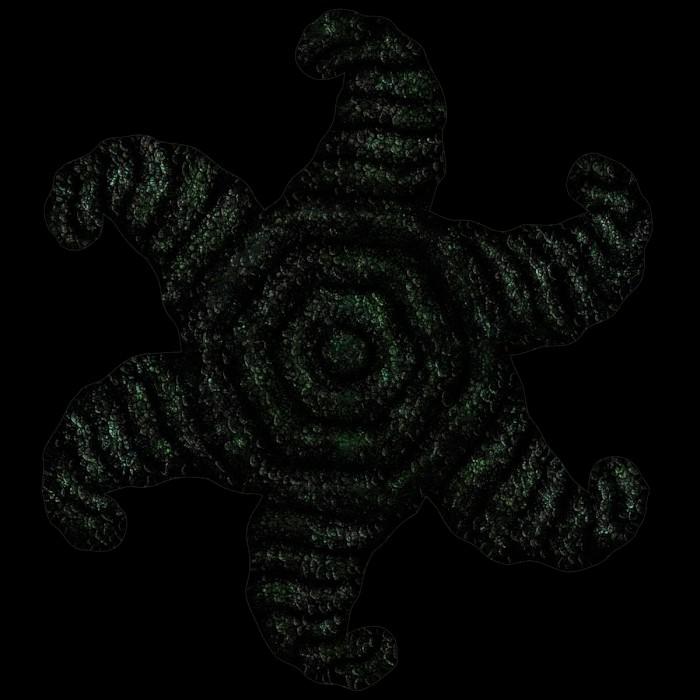 estoner lennud saatana dimensioonis