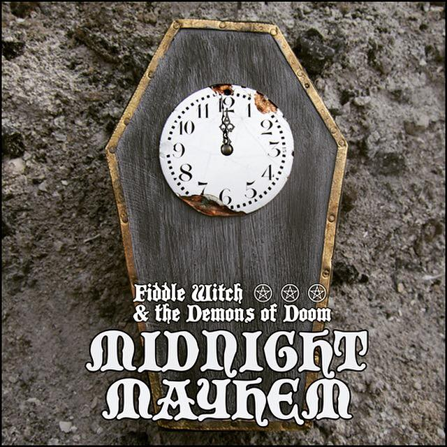 fiddle witch and the demons of doom midnight mayhem