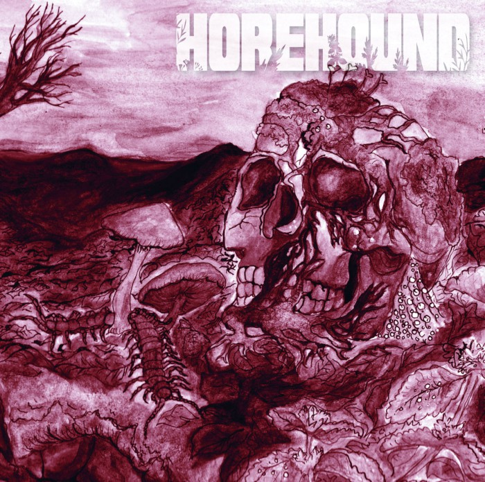 horehound horehound
