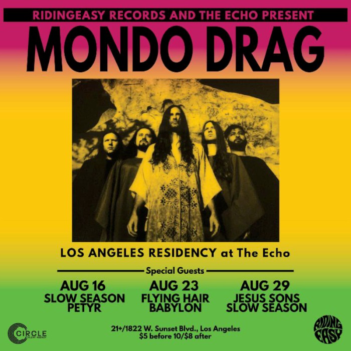 mondo drag los angeles residency-700