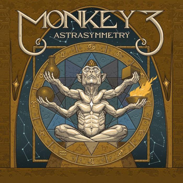 monkey3 astra symmetry-700