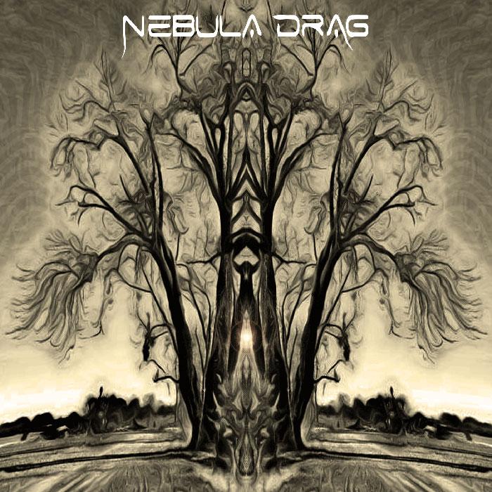 nebula-drag-nebula-drag