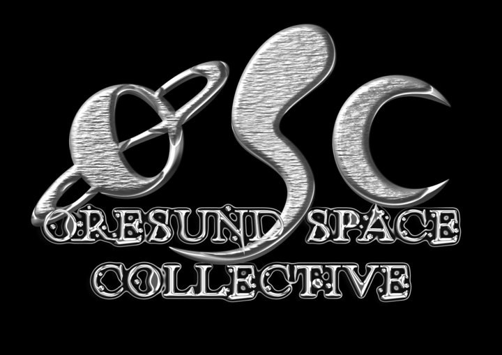 oresund space collective logo