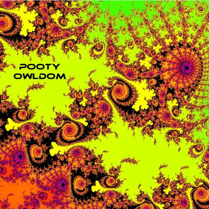 pooty owldom pooty owldom