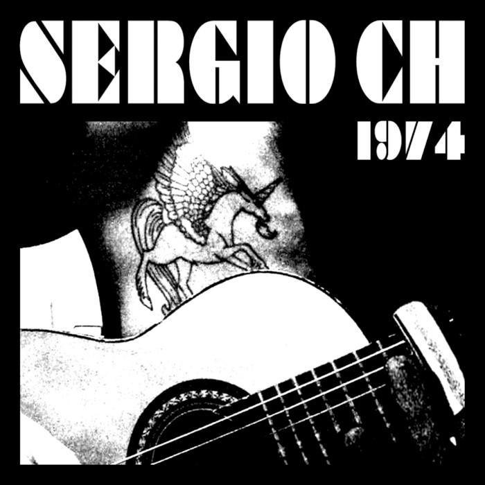 sergio ch 1974