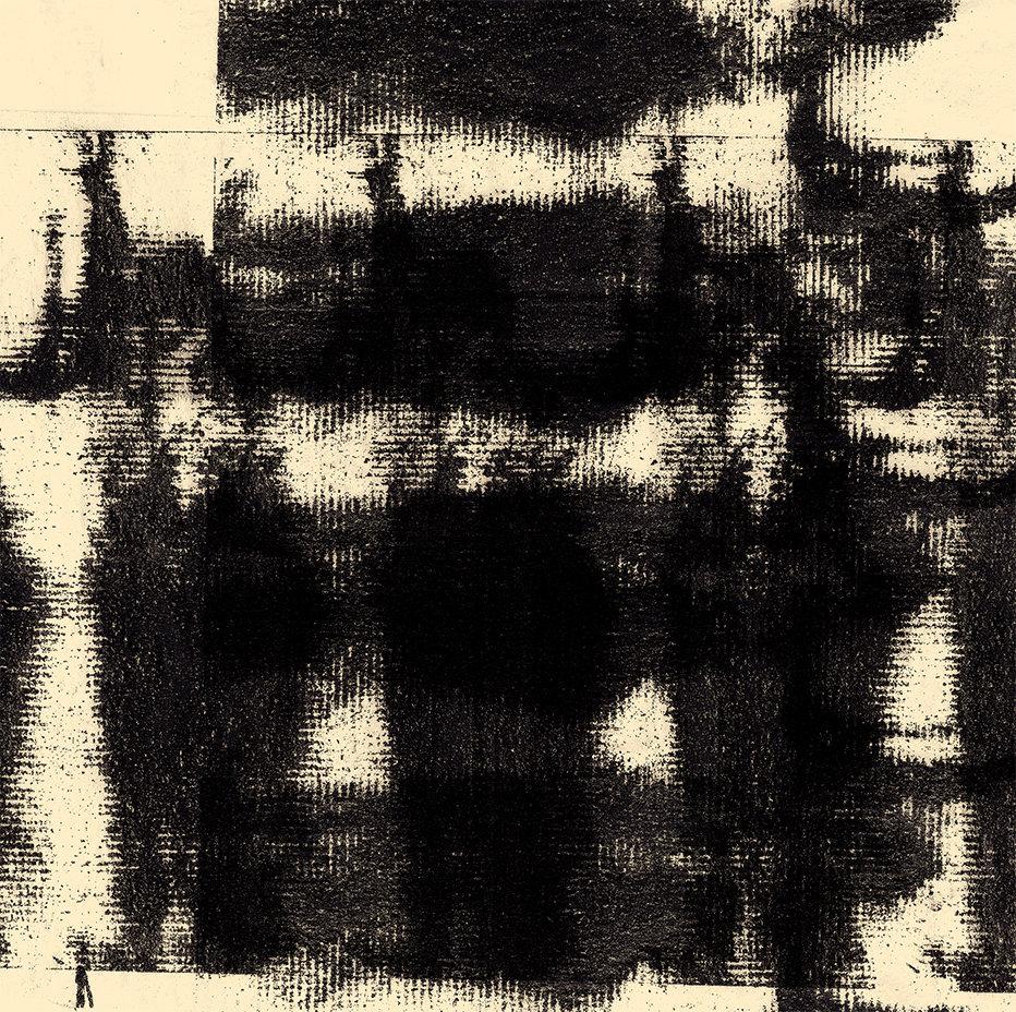 tesa ghost