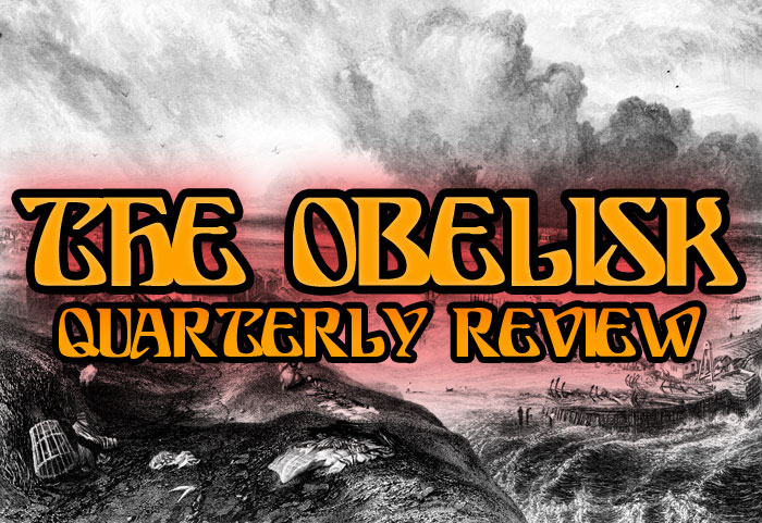 the-obelisk-summer-2016-quarterly-review