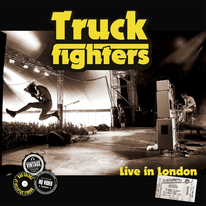 truckfighters-live-in-london
