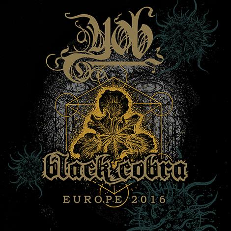 yob black cobra europe 2016