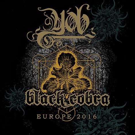 yob black cobra europe 2016