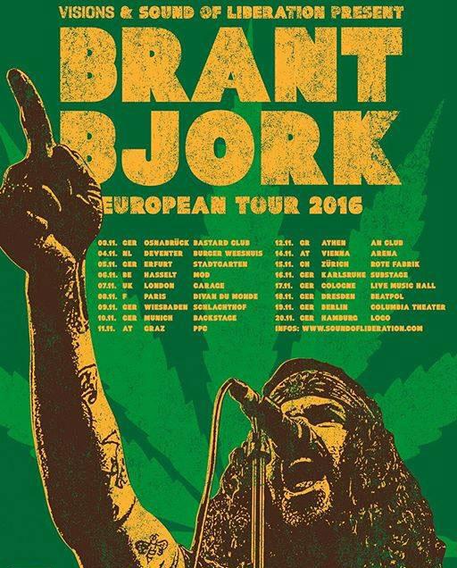brant-bjork-tour