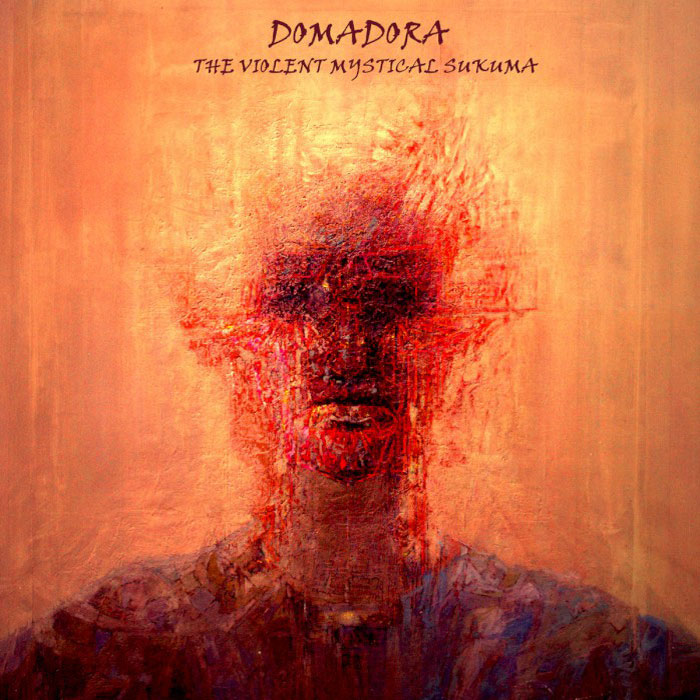domadora-the-violent-mystical-sukuma