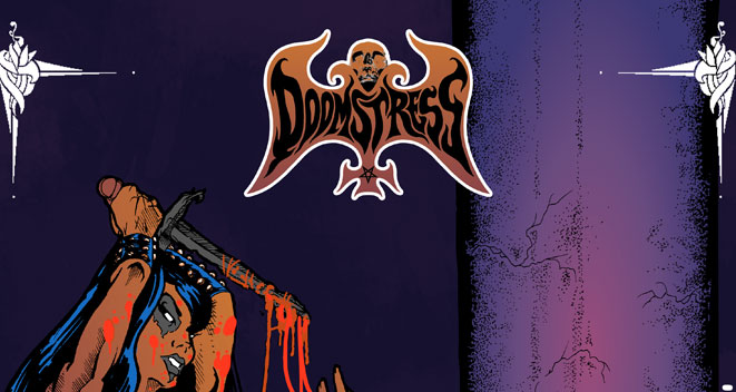 doomstress-wicked-woman-cover-art