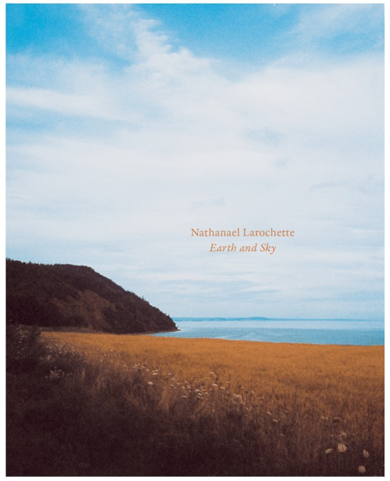 nathanael larochette earth and sky