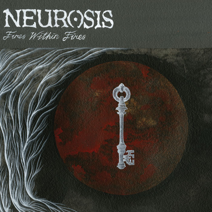 neurosis-fires-within-fires-1