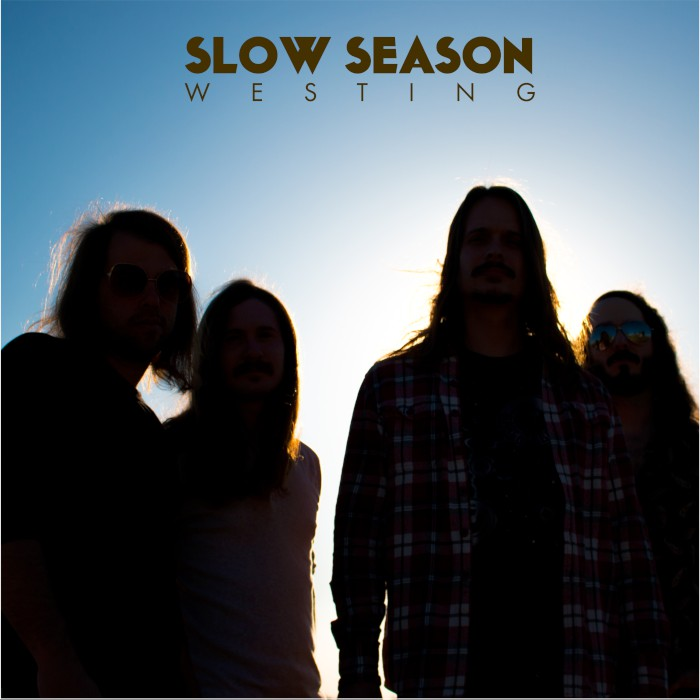 slow season westing