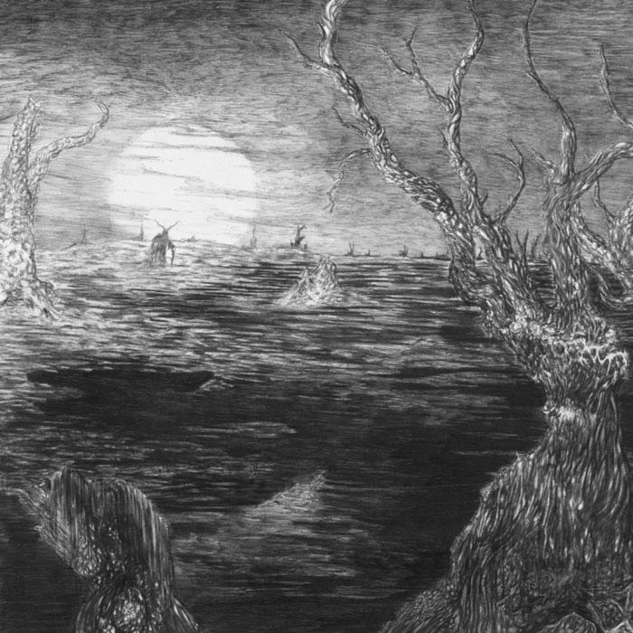 swamp-witch-the-slithering-bog