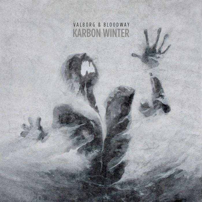 valborg bloodway karbon winter