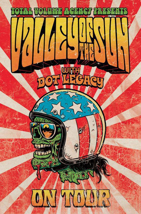 valley-of-the-sun-tour-poster