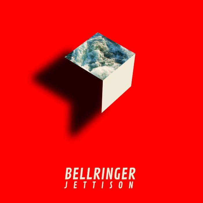 bellringer jettison-700