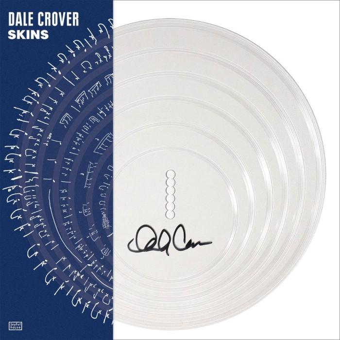 dale crover skins-700