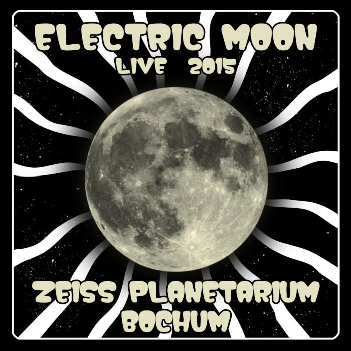 electric moon zeiss planetarium bochum