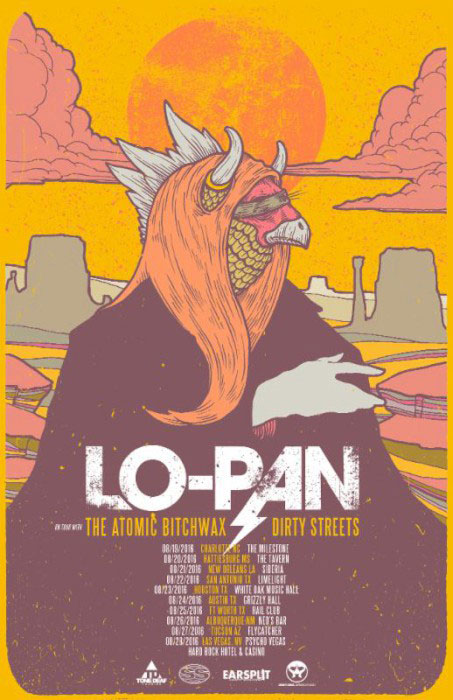 lo-pan-tour-poster