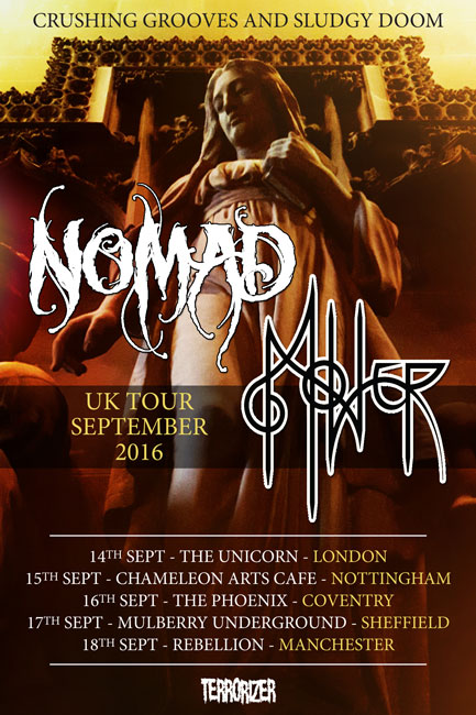nomad-mower-tour-poster