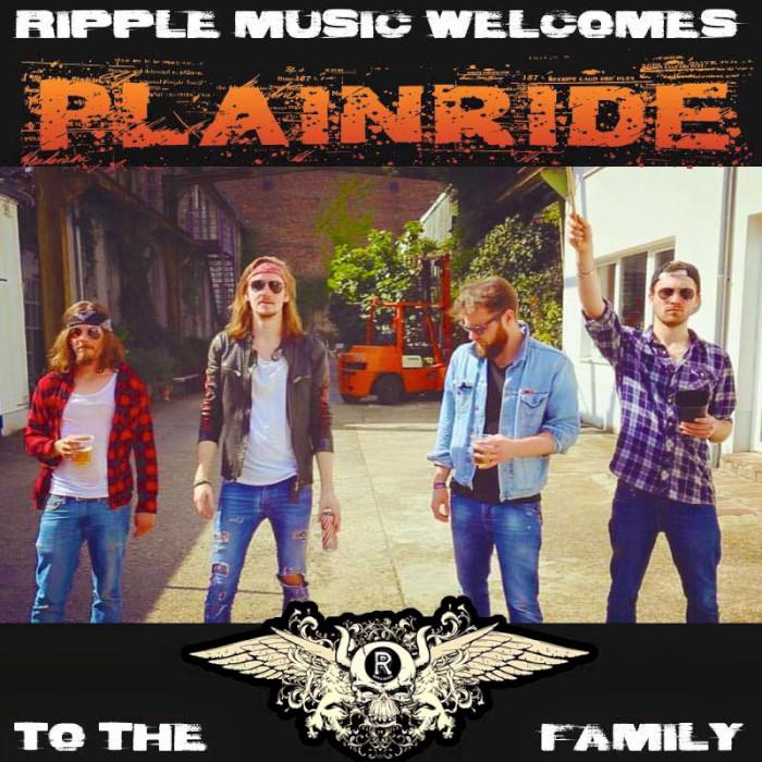 plainride ripple music-700
