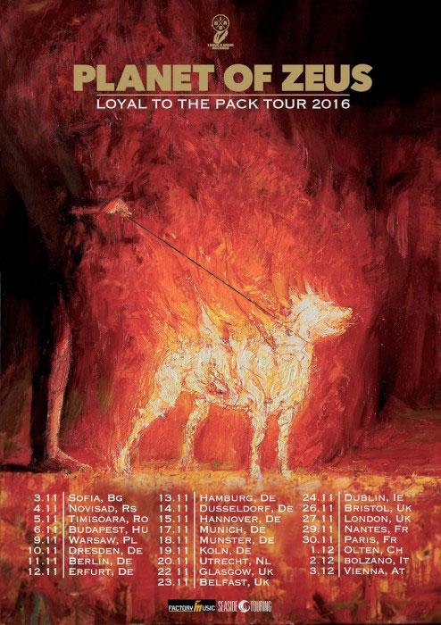 planet-of-zeus-tour-poster