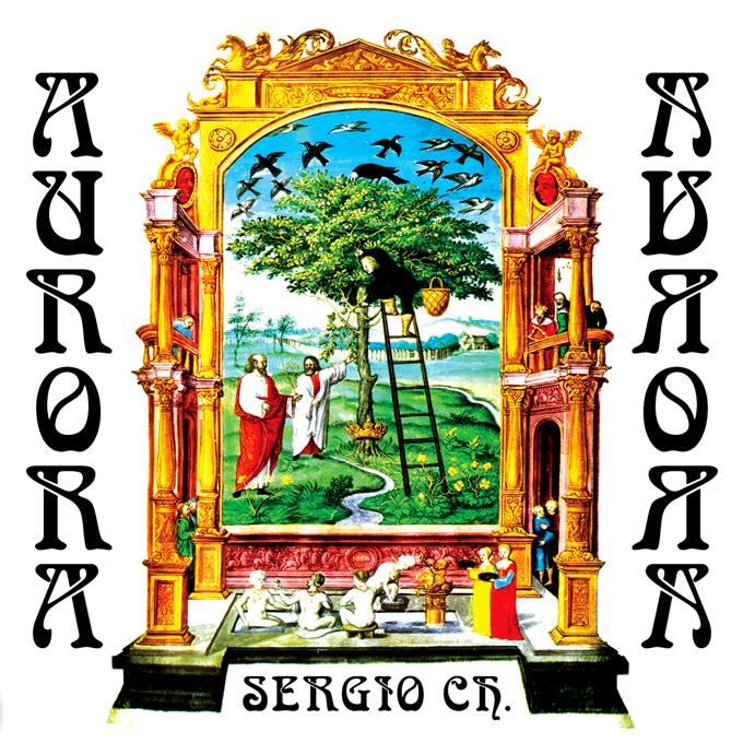 sergio ch aurora
