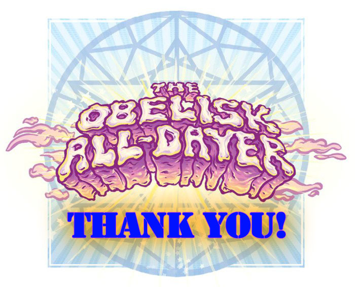 the-obelisk-all-dayer-thanks