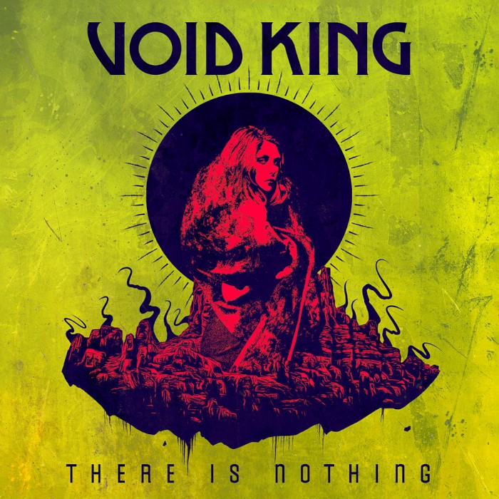 void king there is nothing-700