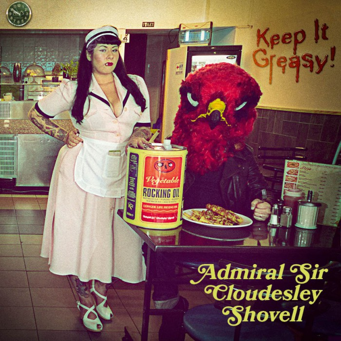 admiral-sir-cloudesley-shovell-keep-it-greasy-700