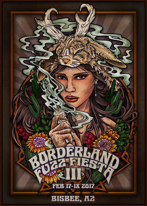 borderland-fuzz-fiesta-iii-first-poster