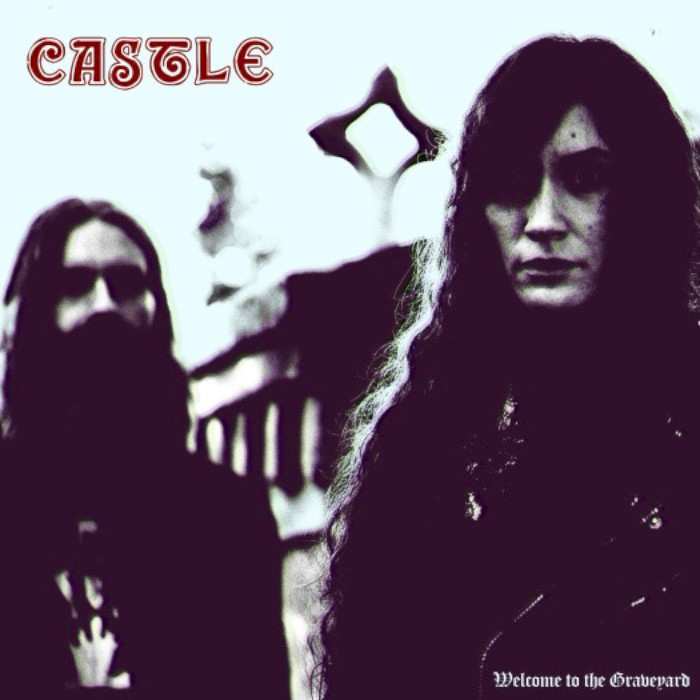 castle-welcome-to-the-graveyard-700