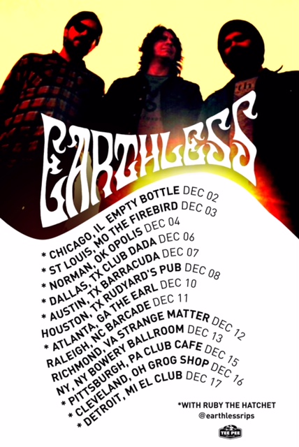 earthless-tour-poster