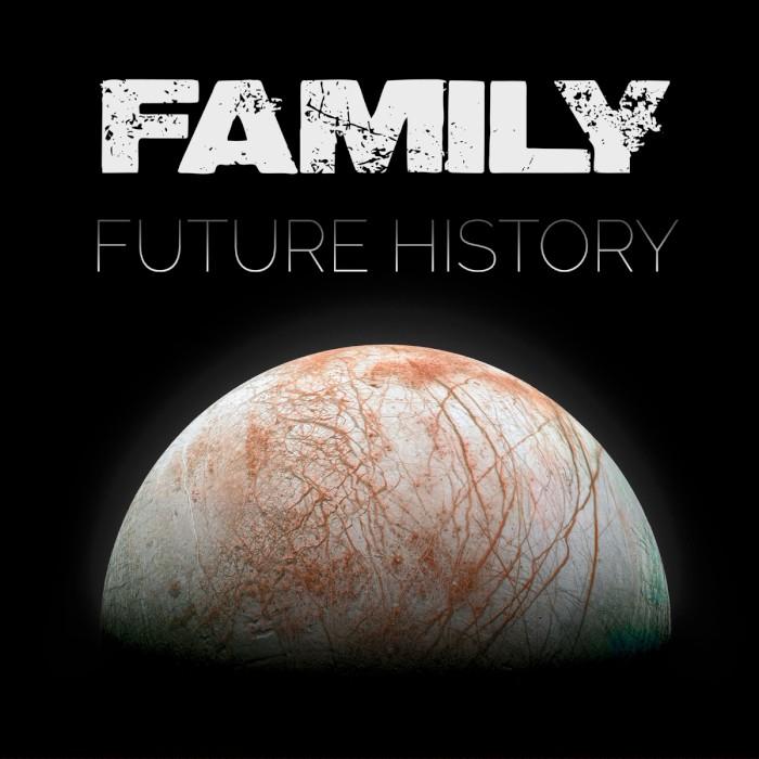 family-future-history-700