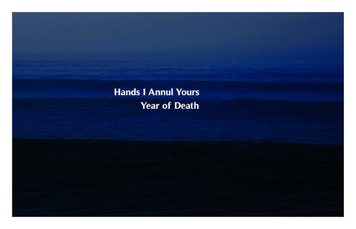 hands-i-annul-yours-year-of-death-700