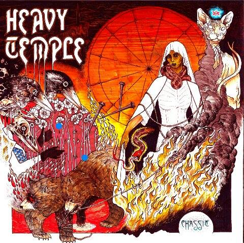 heavy-temple-chassit