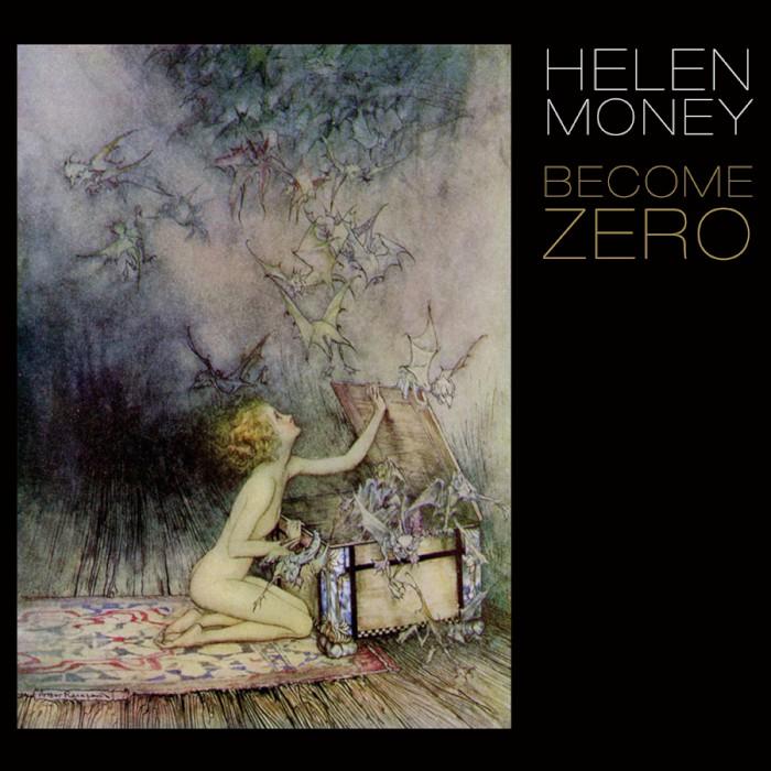 helen-money-become-zero