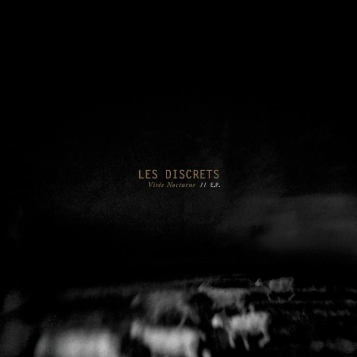les-discrets-viree-nocturne-700