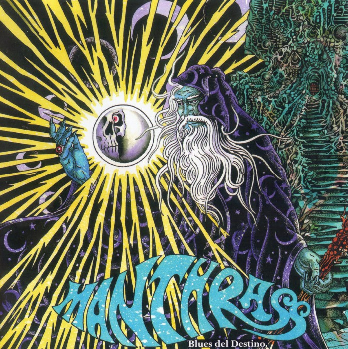 manthrass-blues-del-destino-700