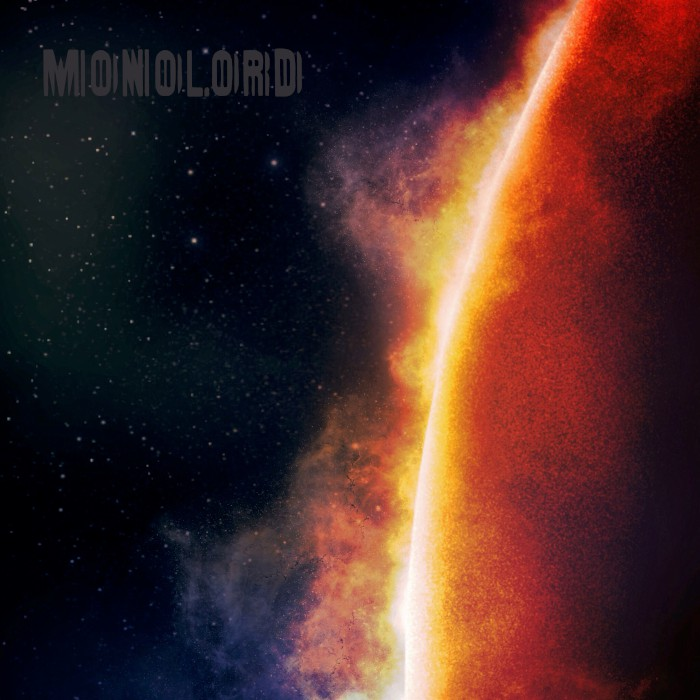 monolord-lord-of-suffering-die-in-haze-700